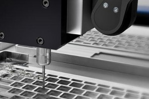 Kunststoff und Aluminiumzerspanung 300×200 – Menü